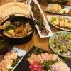 のぉてぃ 和飲 - 料理写真:満腹コース