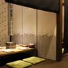 焼肉×食べ放題 sumibiyaki iroha - メイン写真: