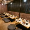 個室×和食居酒屋 たくみ - メイン写真: