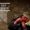 肉バルKACCHAN - メイン写真: