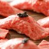 肉バルKACCHAN - 料理写真: