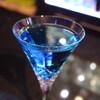 ベリーズ - 料理写真:お酒の種類は200を越えますので、お好みのお味をご用意させて頂きます♪