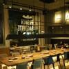 BAKERY & BAR FRENCH BAGUETTE CAFÉ - メイン写真:
