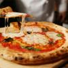 イタリアン食堂 - メイン写真: