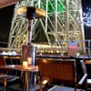 piccole lampare & rooftop Sky Bar - メイン写真: