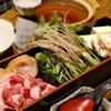 日本一の宮城の魚が喰える店 三陸 天海のろばた - メイン写真:
