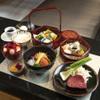 510 CHINESE RESTAURANT+STEAK HOUSE - 料理写真:ステーキ平日昼10食限定シェフランチ