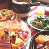 ルージュトマト - 料理写真: