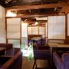 大須万松寺 五代目橋本 - メイン写真: