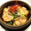 鶏焼きと餃子 チュンチュン亭 - メイン写真: