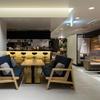 ラグー & ウィスキーハウス - メイン写真: