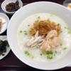 鶏龍軒 - メイン写真: