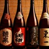酒肴 わか - メイン写真: