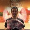 山芳ばる - メイン写真: