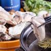 牡蠣海鮮料理 かき家 こだはる - メイン写真: