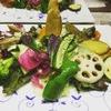 Roji菜園テーブル - メイン写真:
