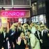 CONROW - メイン写真: