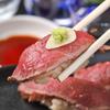 肉料理専門店 瑞流 - メイン写真: