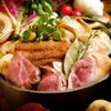 肉バル イノシカチョウ - メイン写真: