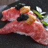 肉牛寿司×しゃぶ焼肉2+9 - メイン写真: