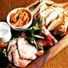 月島 R Kitchen bistro&diner - メイン写真: