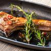 魚の田が肉 - メイン写真: