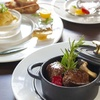 restaurant SAKAKURA - メイン写真:
