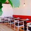 カフェ食堂ハイダウェイ - メイン写真: