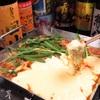 焼肉&もつ鍋 肉八 - メイン写真: