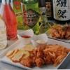 SoupCurry&NoodleSoup Bar Dios - メイン写真: