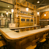 東京ブッチャーズ with OKACHI Beer Lab - メイン写真: