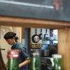 関西の味 串カツ マハカラ - メイン写真: