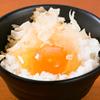 六九麺 - メイン写真: