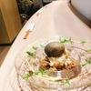 たつの申し子 - 料理写真:大人気たつの申し子ポテサラ