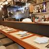 三軒茶屋フェリチェッラ - メイン写真: