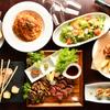 ワイン酒場 肉バル大将 - メイン写真: