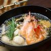 肉キッチン BOICHI - メイン写真: