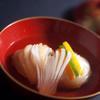 日本料理 浮橋 - メイン写真: