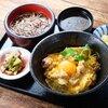 町の焼き鳥レストラン トリ太鼓 - メイン写真: