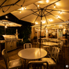 エコファームカフェ 632 - メイン写真:
