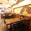 タイレストラン ムートーン - メイン写真: