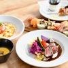 pasta&meat STAUB - メイン写真:
