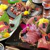 桜とmomiji - メイン写真: