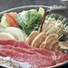 北新地コトブキ 霧島黒豚と九州料理 - 料理写真: