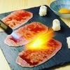 肉菜炭火屋 ミヤビ - メイン写真: