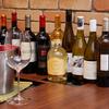 ワインと美味しい一人鍋 アスペルジュ - メイン写真: