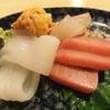 小料理 椿 - メイン写真: