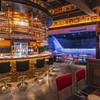 ザ・パイクブリューイング レストラン&クラフトビアバー - メイン写真: