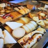 もつ焼串 山形肉問屋センター - メイン写真: