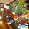 Na味 - 内観写真:デート向けのカウンター席です☆